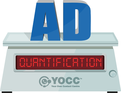 2-Quantification of Advertisement-2