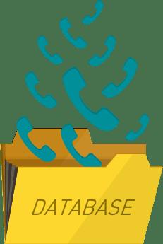3-Database Generation-2