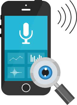4-Voice Call Monitoring-1