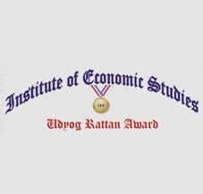 Big V Telecom Udyog Rattan Award