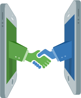 1-Connect-DD