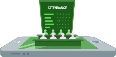 3-Improve Daily Attendance-ps