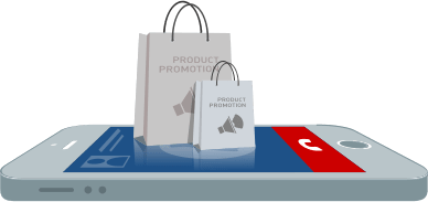 4-Product promotion-DD