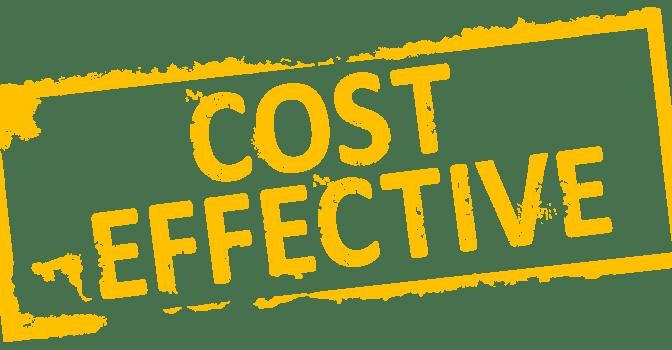 big fun cost effective