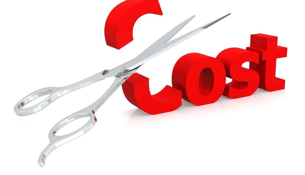 bulk voice rduce cost