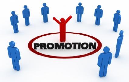 bulk voice wide promotion
