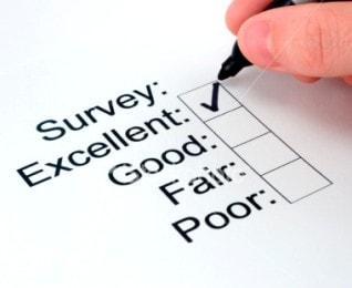 toll free customer satisfaction
