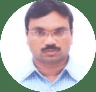 Sanjay-N.Paidlewar
