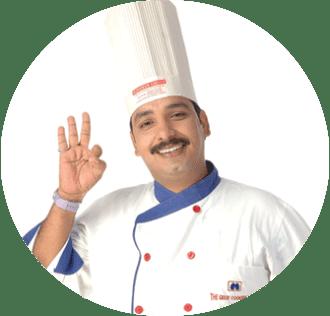 Vishnuji-Snap