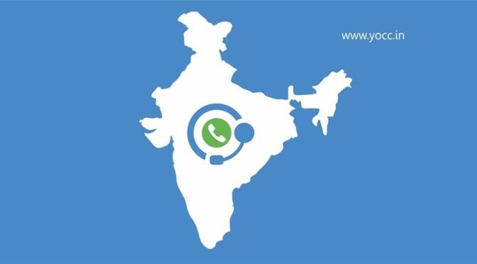 BigV Telecom Pvt Ltd
