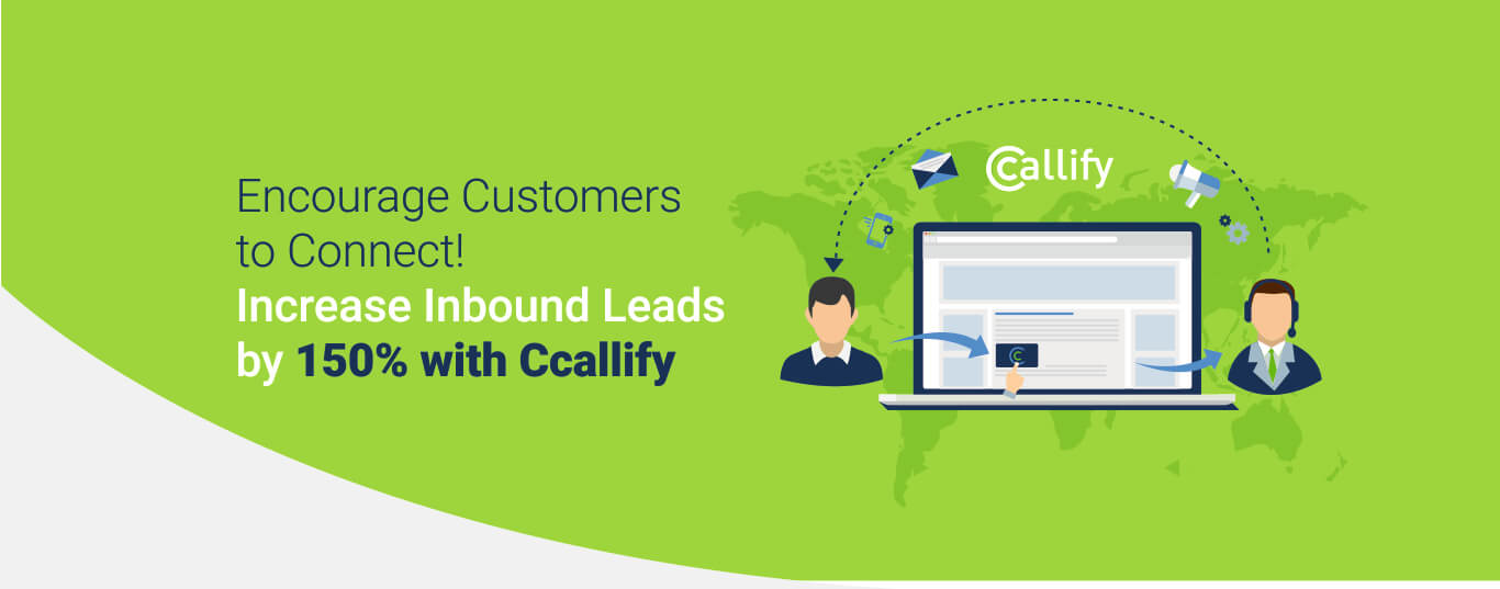 Ccallify From Big V Telecom - Bulk Voice Call IVR Cloud Telephony Services India